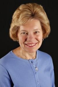 Julie Jurich